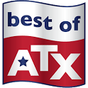 Best of Austin Texas Award