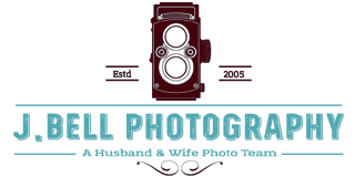 A Boutique Austin Photographer